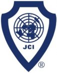 Junior Chamber International Slovakia
